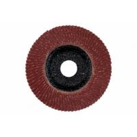 Ламельный шлифовальный круг Flexiamant, нормальный корунд